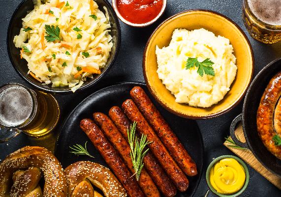 35 of the Best Restaurant Marketing Strategies in 2021