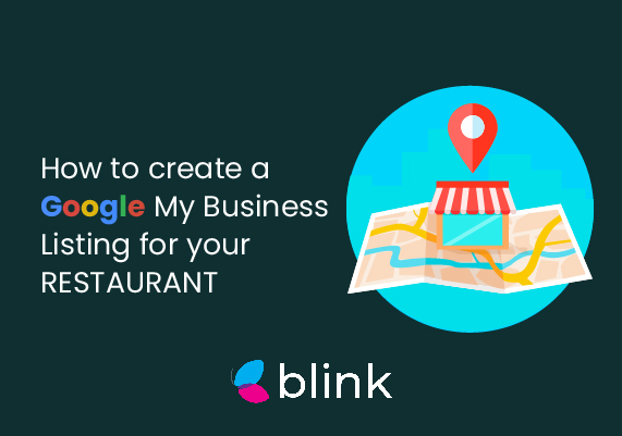 How to create a Google My Business Listing for your restaurant. The most vital and best restaurant marketing strategies for 2021 and beyond.