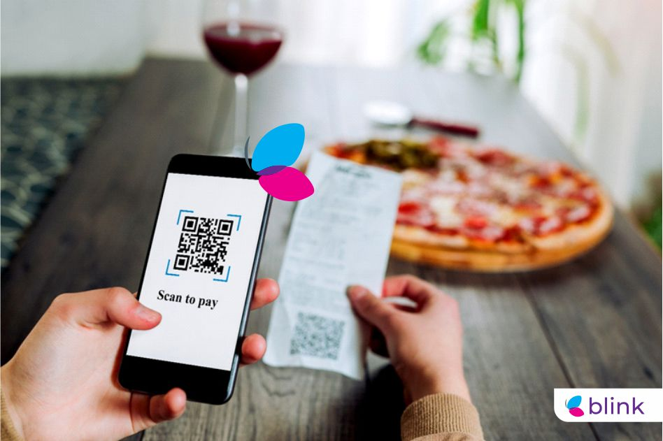 5 Best Restaurant Promotions that Work for BlinkCo.'s Clients