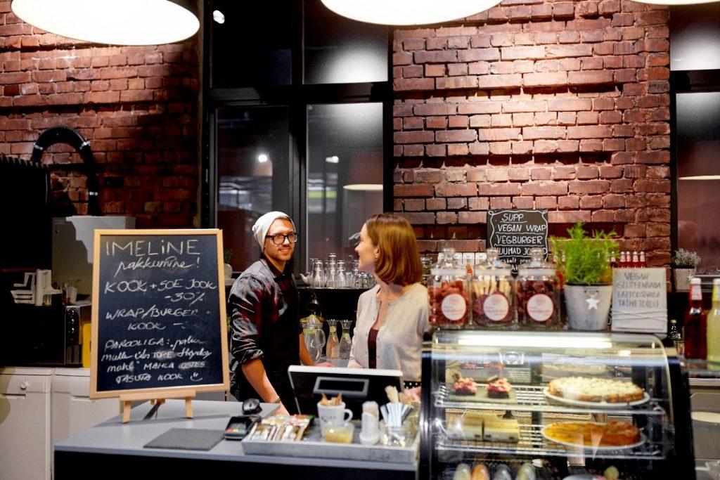 Restaurant Menu Management: How To Control Restaurant Costs