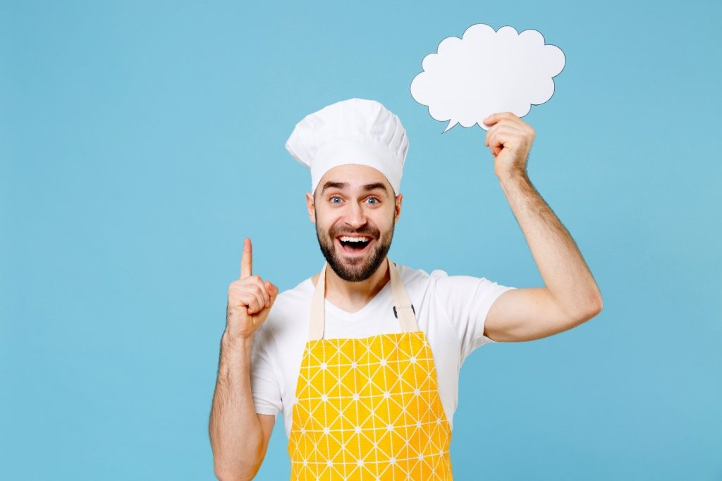 Here's Your Foolproof Plan on How to Invest in Cloud Kitchens