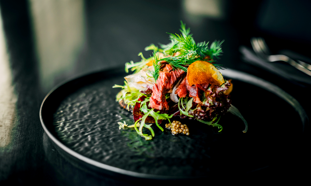 2021 Restaurant Owners' Guide On How to Get a Michelin Star