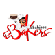 logo-kababjees-bakers