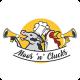 logo-moosnclucks