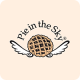 logo-pieinthesky