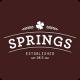 logo-springs