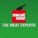 meatone-logo